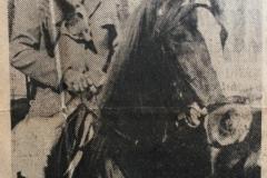Willi-Born-1978