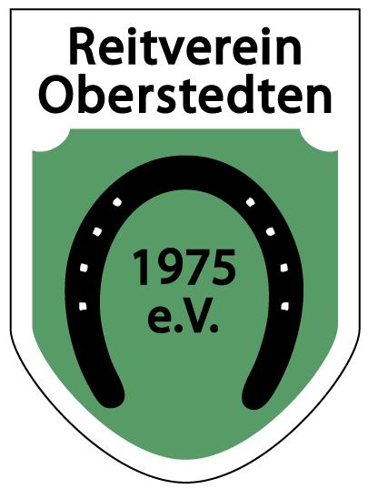 Reitverein Oberstedten e.V.